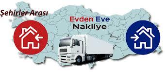 Antalya Alanya Nakliyat