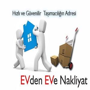 Ataşehir Şehirlerarası Nakliyat