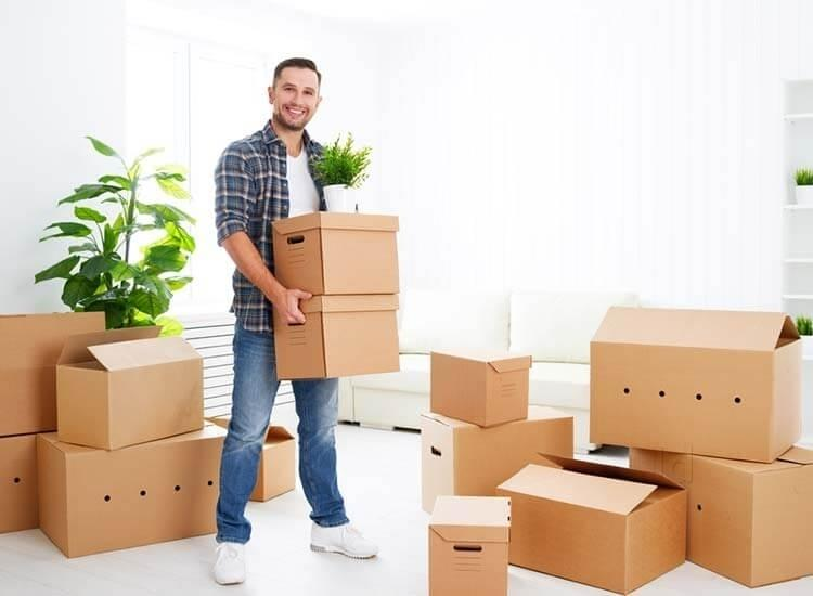 Beylikdüzü Evden Eve Taşımacılık