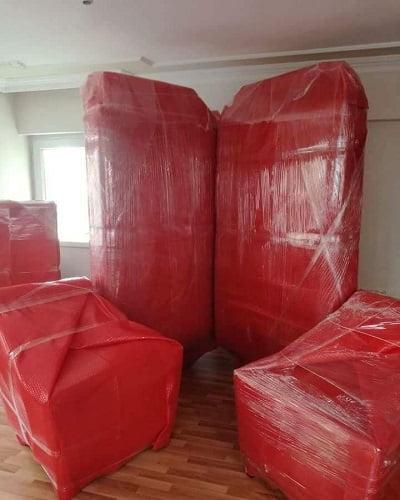 Bilecik Evden Eve Taşımacılık